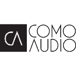logo como audio2