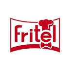 logo-fritel