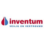 logo-inventum