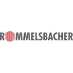 logo-rommelsbacher