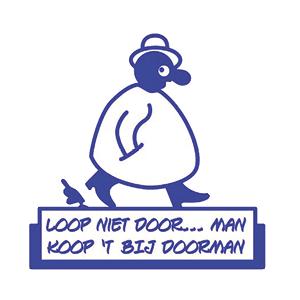 mannetje-logo-b